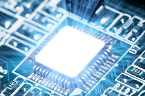 AMD或将300亿美元收购赛灵思