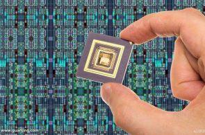 """清华大学首次提出用独立的芯片 """"动态""""监测硬件安全"""